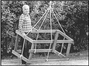 Jerry Andrus Illusion