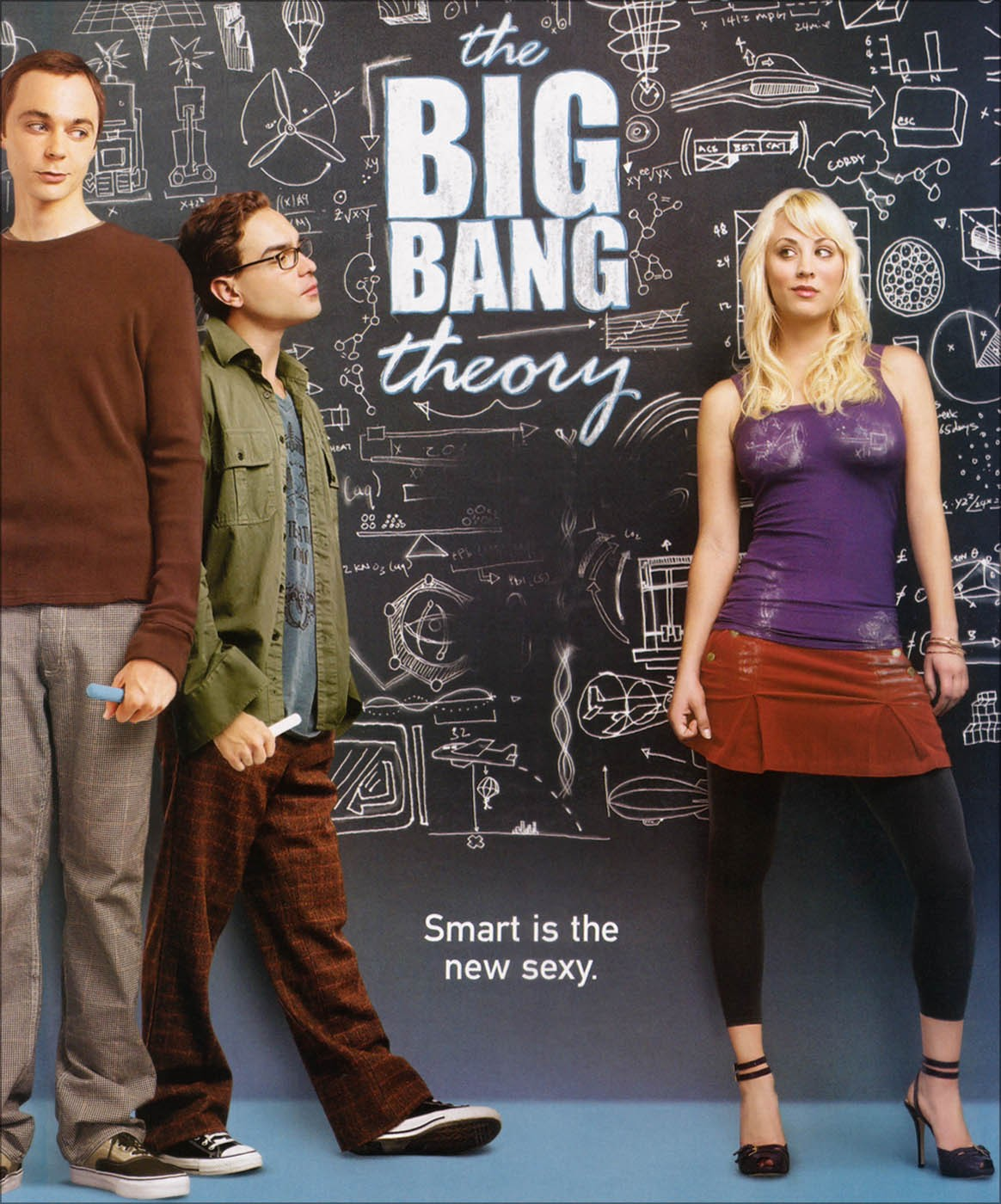 http://struckbyenlightning.files.wordpress.com/2009/07/bigbangtheory.jpg