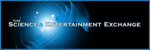 Science and Entertainment Exchange