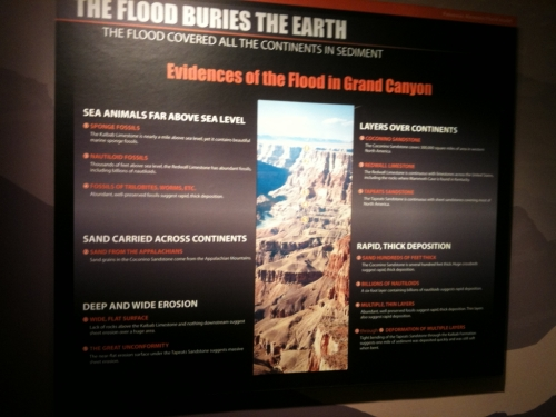 creation-museum-flood