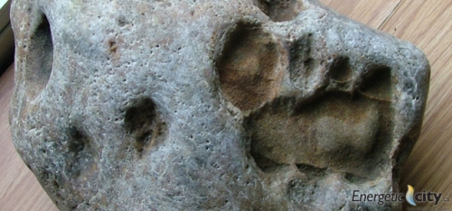 Masthead--footprint-find-au